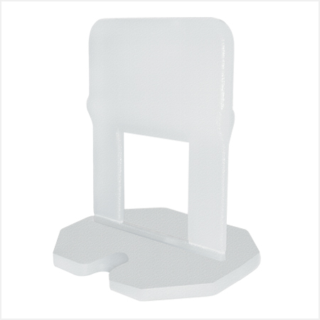 Nivelador-separador-porcelanato