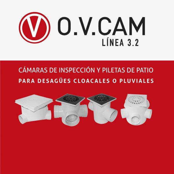 O.V.CAM